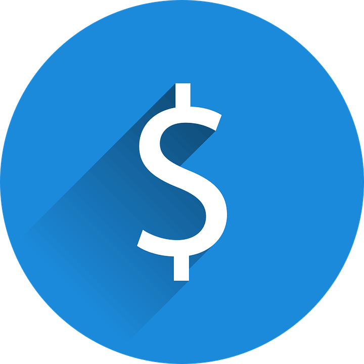 Internet Income Course
