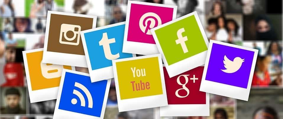 Affiliate marketing program for beginners