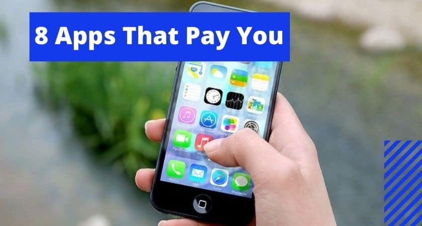 Make Money with Your Cell Phone Free
